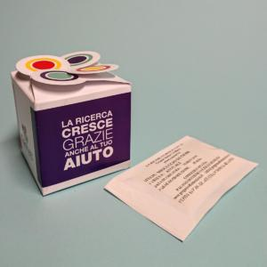 scatolino semiconfetti ConRett